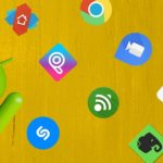 Most popular online video downloading apps