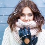 How to maintain the beauty of the skin in winter?